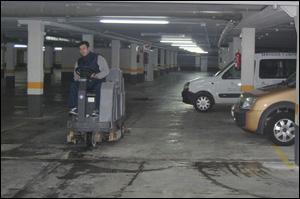 Brisol Garajes